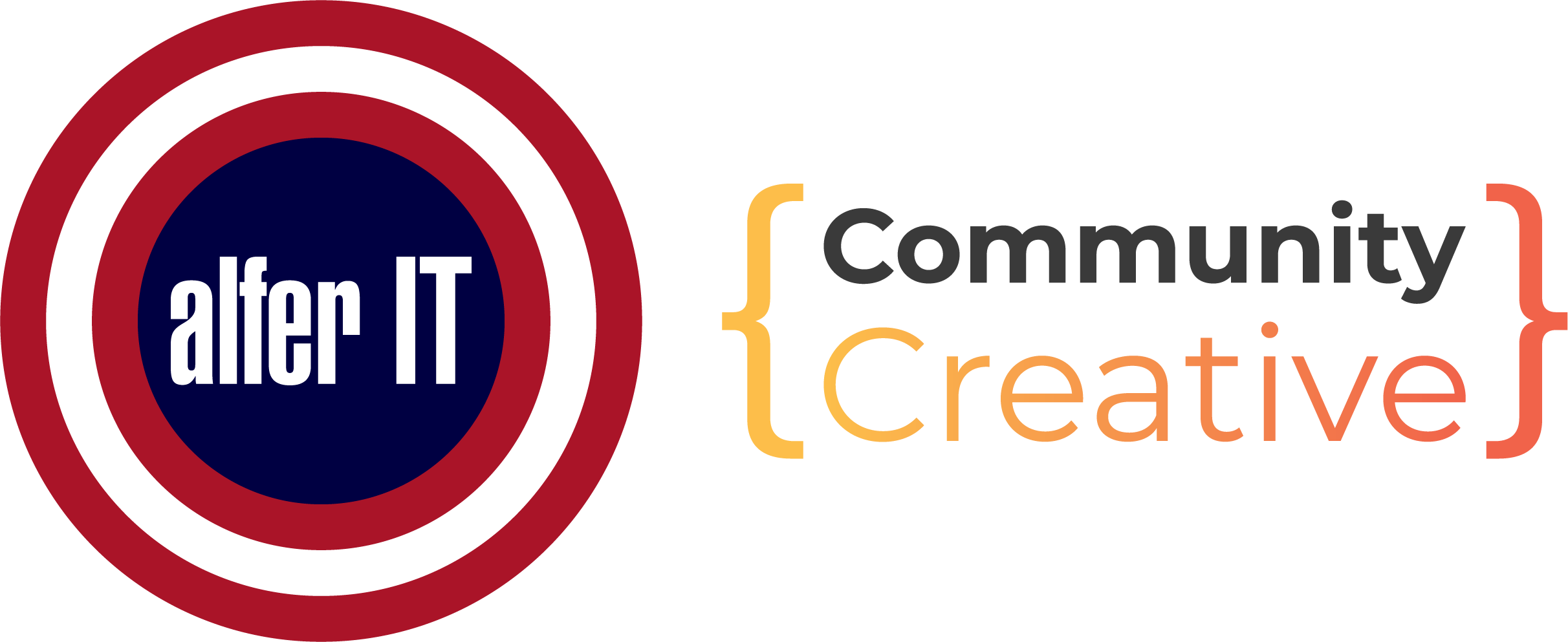 alfer IT / Community Creative